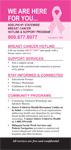 pinkribbon_english