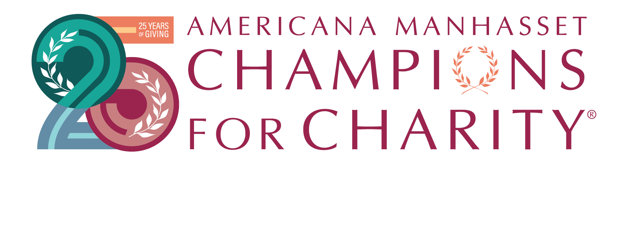2020 Champions For Charity