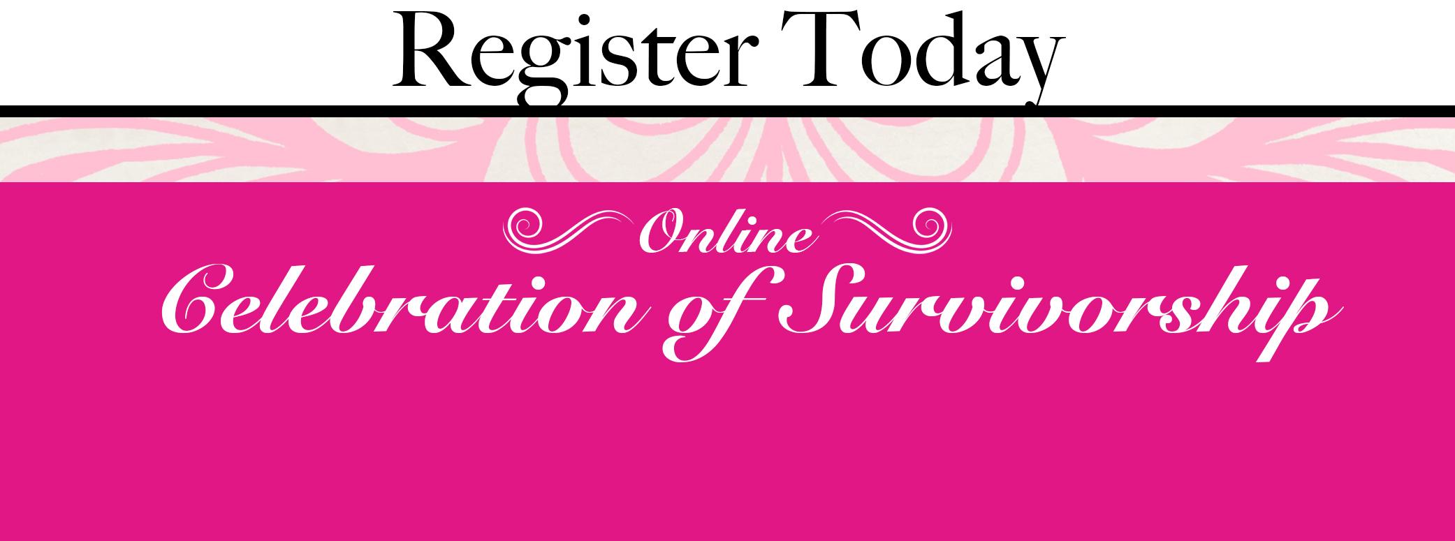 Celebration_register today_2021