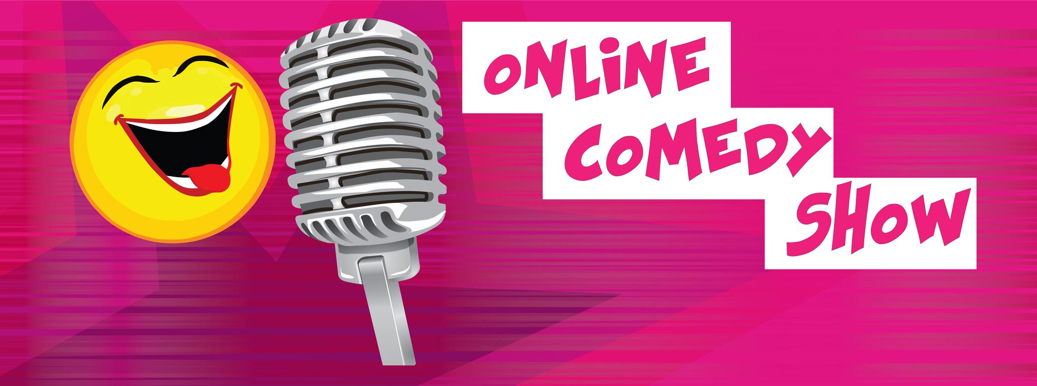 comedyshow_2020