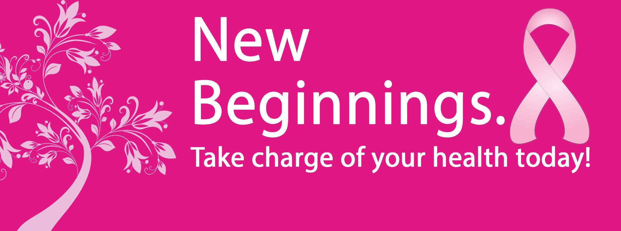 new beginnings_2021